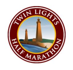Twin Lights Half, Melrose Running Club