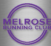 Melrose Racing Series
