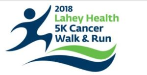 Lahey Health 5K, Burlington 5K race
