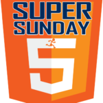 Super Sunday Races